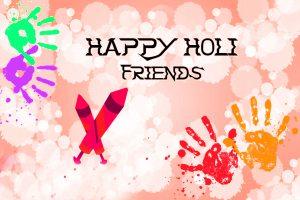 Holi Images Wallpaper Photo Free Download