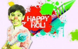 HD Holi Images Wallpaper Photo Pics Download