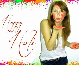Holi Images Wallpaper Photo Pictures Download