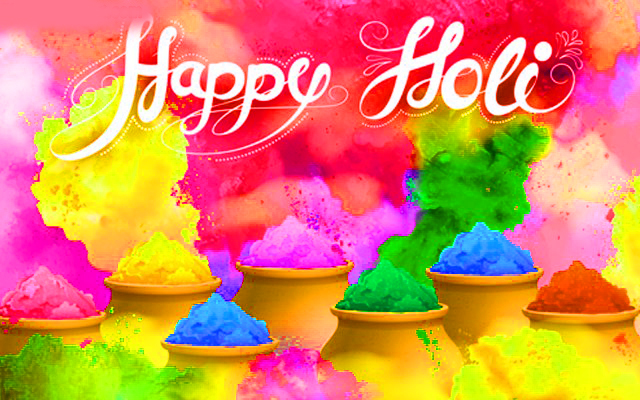 422+ Holi Images Wallpaper Pictures Pics 2021 HD Download