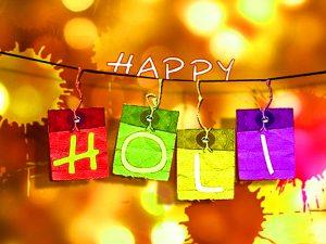 Holi Wishes Images Wallpaper Photo Pics HD