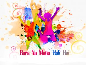 Holi Wishes Images Wallpaper Photo Wallpaper HD Download