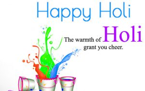 Holi Wishes Images Wallpaper Photo Pictures Download