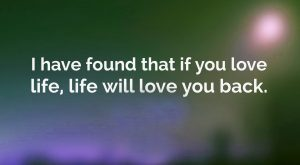 Whatsapp DP Profile Photo Pictures Life Quotes