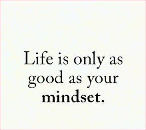 Whatsapp DP Profile Images Pictures Download With Life Quotes