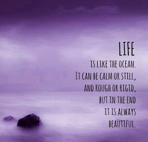 Whatsapp DP Profile IMAGES With Life Quotes