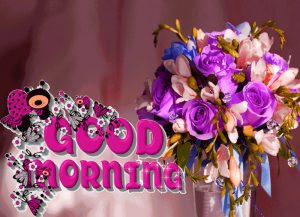 Good Morning Images Photo Pictures For Her Download
