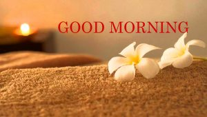 New HD Good Morning Images Photo For Her Download
