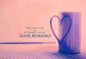 Free HD Quotes Good Morning Wallpaper Pictures For Her Download download
