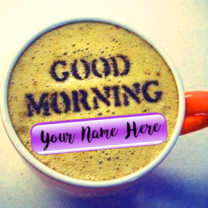 Good Morning Tea Cup Images Pictures