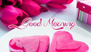 Good Morning Images Photo Pics For Her Download