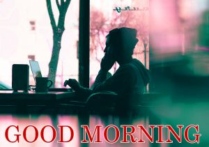 Free Good Morning Photo Pictures Download For Her HD Download