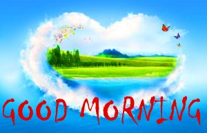 Top Good Morning Photo Pics Download