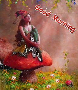 Good Morning Images Wallpaper Photo For Her HD Download