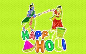 Holi Images Wallpaper Photo Pictures HD Download