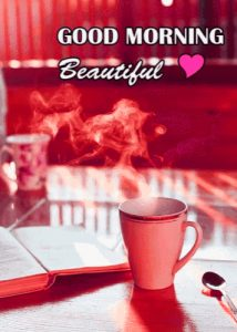 HD Good Morning Images Wallpaper For Her