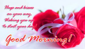 Good Morning Images Wallpaper For Her Free Download For Whatsaap Quotes