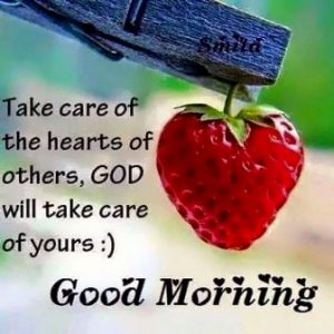 Good Morning Images Photo Pic Download