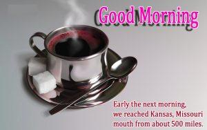 Good Morning Tea Cup Images Pics Download