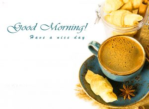 Good Morning Tea Cup Images For Facebook