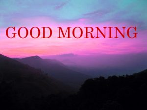 Good Morning Images Wallpaper For Her Download For Whatsaap