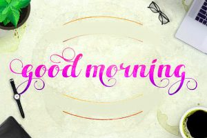 Free Good Morning Photo Pictures For Her Download