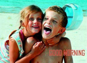 Free Best Happy Good Morning Wallpaper Pics Download
