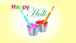 Holi Images Wallpaper Photo Pics Download