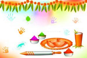 Happy Holi Images Photo Pics Download
