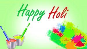 Holi Images Wallpaper Images Pics Download