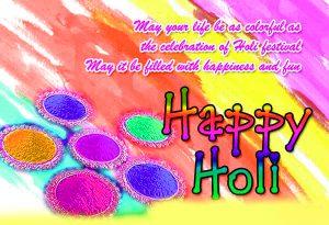 Holi Images Wallpaper Photo Pics HD Download