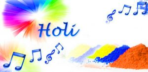 Holi Images Wallpaper Images Pictures Download