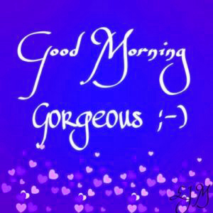 Free Best Happy Good Morning Images Pictures Download