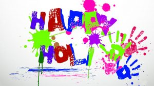Happy Holi Images Photo Pictures Download