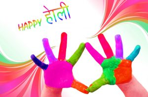 Holi Wishes Images Wallpaper Photo Pics Free Download