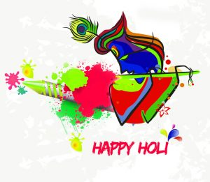 Happy Holi Images Wallpaper Pictures Download