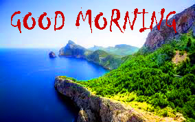 Free Good Morning Images Pictures Download