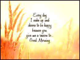 Good Morning Images With Quotes For Whatsaap Download