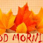 169+ Good Morning Status Images HD Download