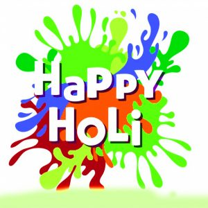 Holi Wishes Images Wallpaper Pictures Download
