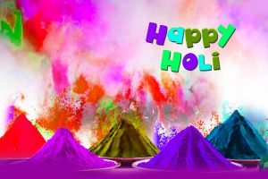 Holi Wishes Images Wallpaper pics Whatsaap Dp