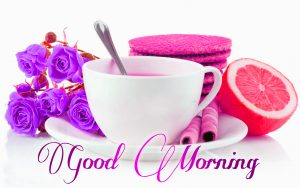 Unique Good Morning Images Wallpaper Download