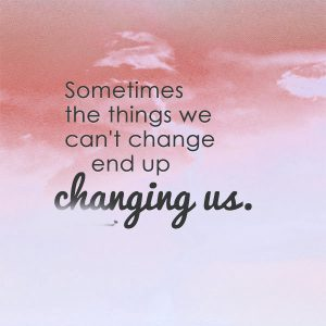 Whatsapp Profile Photo Photo For Best Life Quotes