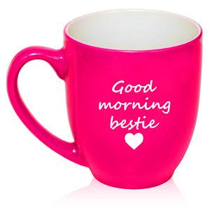 Good Morning Tea Cup Images Wallpaper