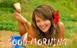 Download The Good Morning Images Free Download