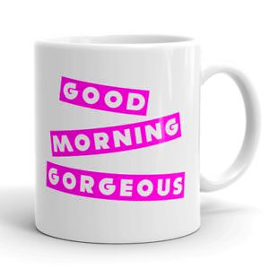 Good Morning Tea Cup Images Photo