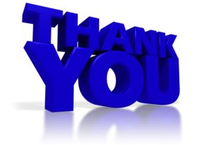 Thank You Images Free HD Download