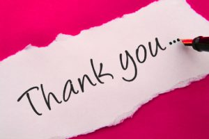 Thank You Images Photo Pics HD Download