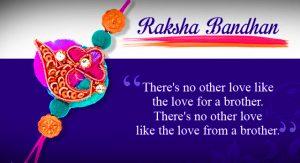 Happy Raksha Bandhan Images Photo HD Download