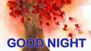 Romantic Good Night Images HD Download For Whatsaap